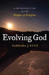Evolving God